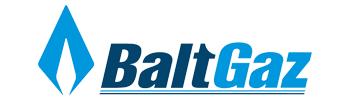 Газовые котлы BaltGaz и Нева Люкс