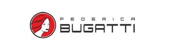 Газовые котлы Federica Bugatti