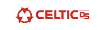 Газовые котлы Celtic