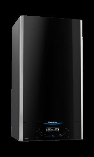 Настенный газовый котел Ariston Alteas X 24 FF